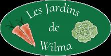 Les Jardins de Wilma